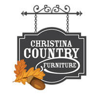Christina Country Furniture